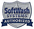 soft wash authorized in Alexandria, Virginia
