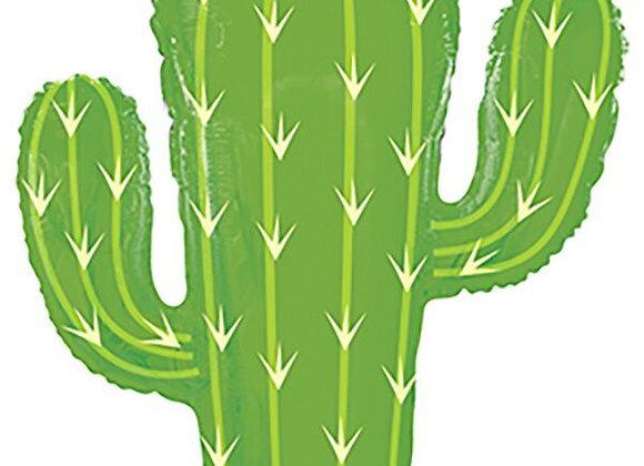 """28"""" BV Cactus Shape"""