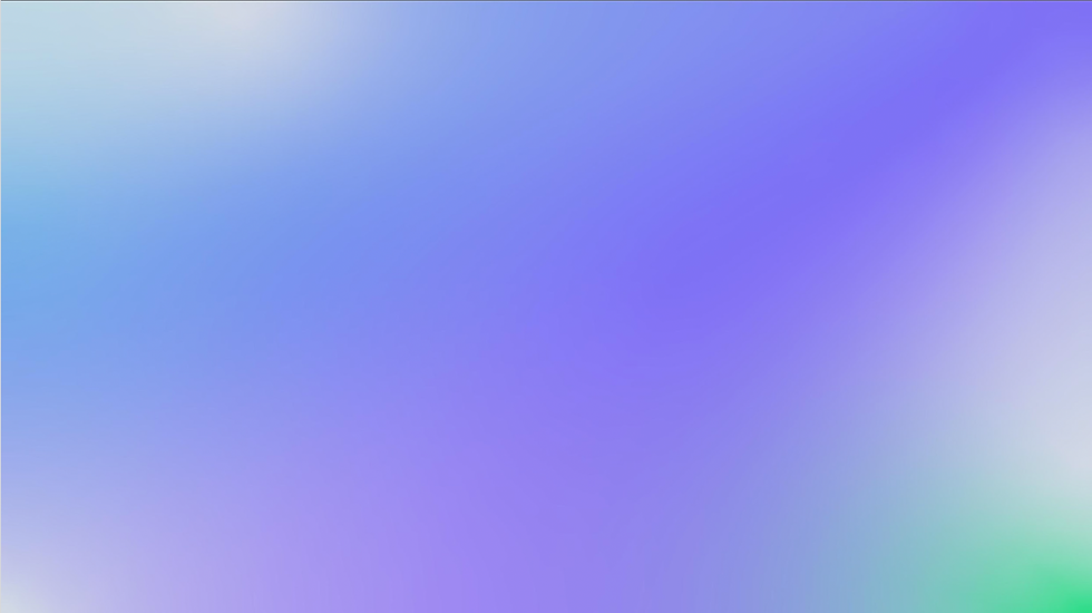 Screen Shot 2021-09-16 at 7.02.03 AM.png