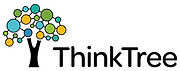 Think Tree logo.png