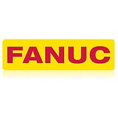 Virtual Management Fanuc