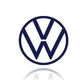 Digital Transformation Volkswagen