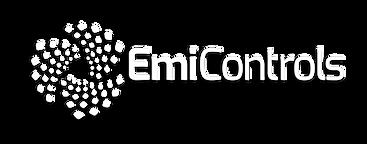 EMIControls_negativ.png