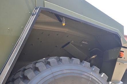 Front wheel nozzle1.JPG