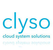 Digital Project Management CLYSO cloud system solution