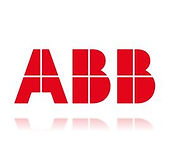 Digital Innovation ABB