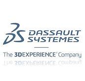 Digital 4.0 Dassault Systemes
