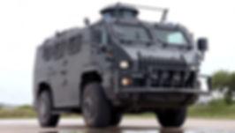 Paramount-Groups-Maverick-SWAT-Van-e1431