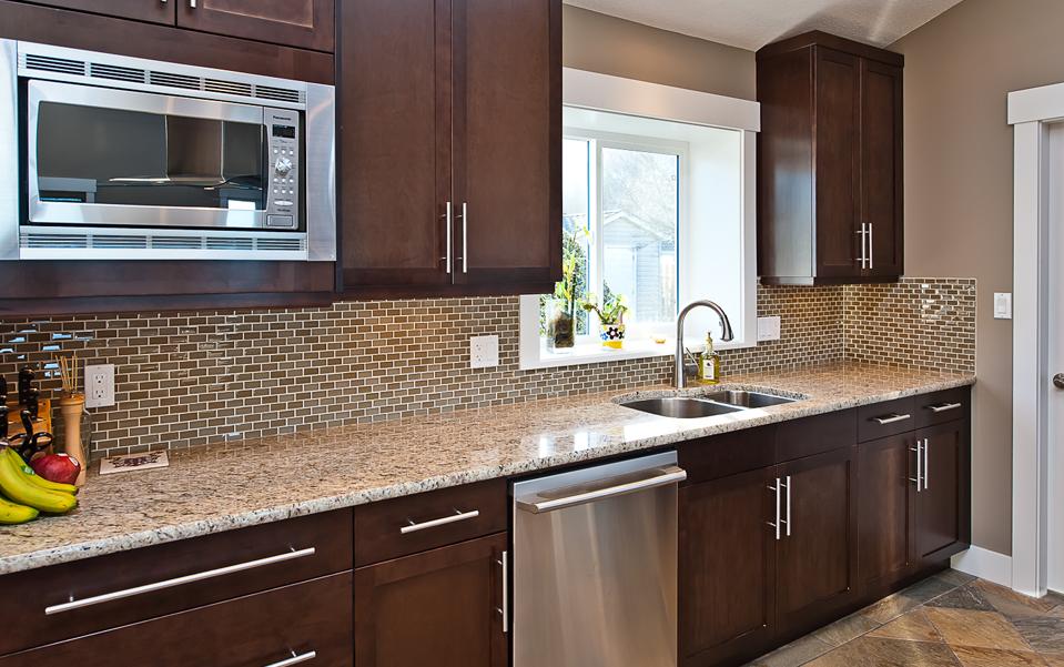 kitchen-renovation-sqft-months_849204