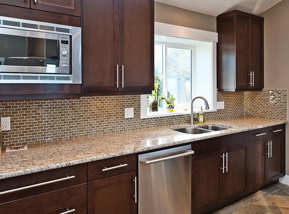kitchen-renovation-sqft-months_849204.jp