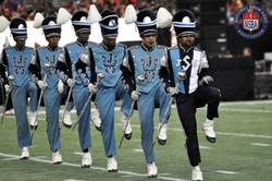 Jackson State Drum Majors.jpg