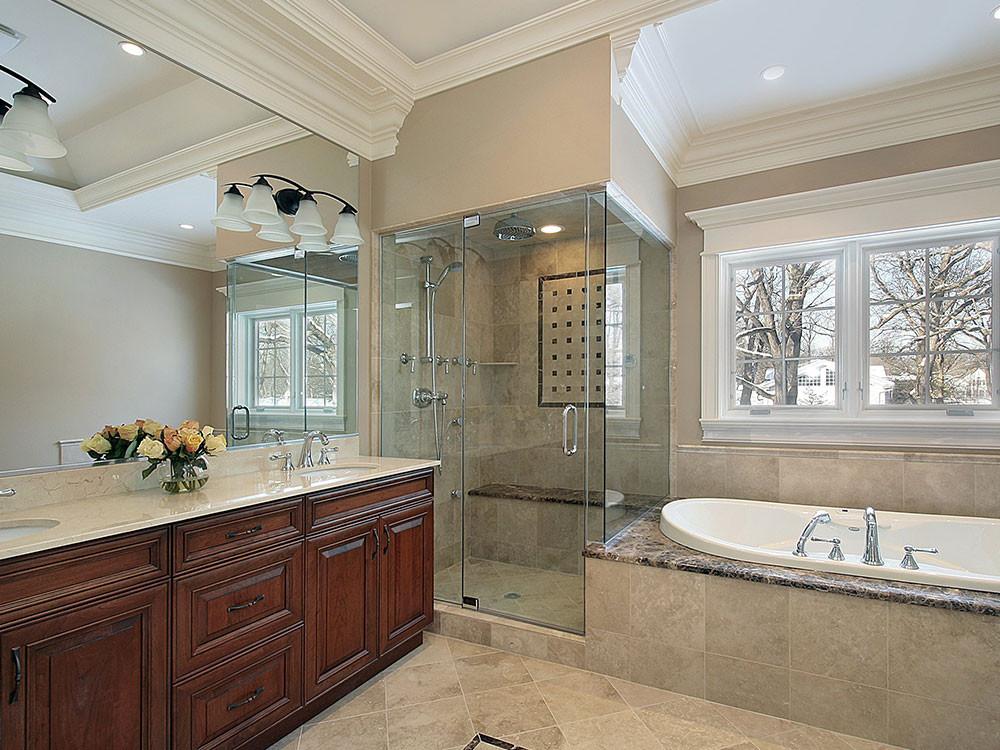 bathroom_renovation_montreal_11.jpg