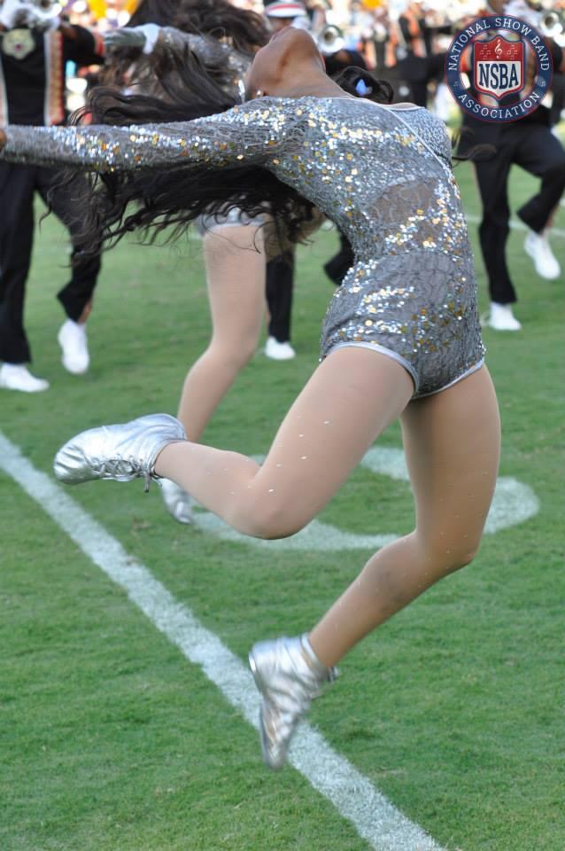 GSU Dancer.jpg
