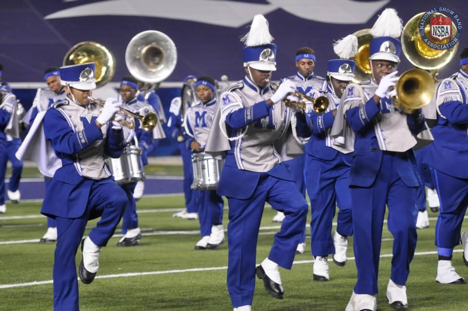 McKinley HS Baton Rouge 1.jpg