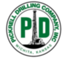 Pickrell Drilling Company, Inc.