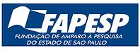 logo fapesp.png