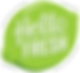 HelloFresh_Logo.png
