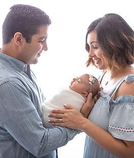 San-jose-newborn-photographer-56.jpg