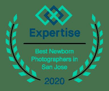 Best Newborn Photographers in San Jose