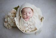 san-jose-newborn-photographer-71.jpg