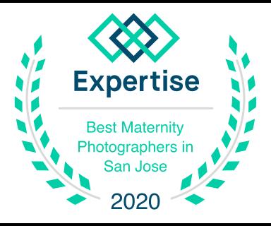 Best Maternity Photographers in San Jose
