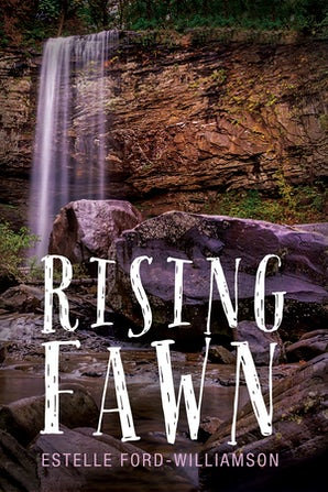 RISING FAWN