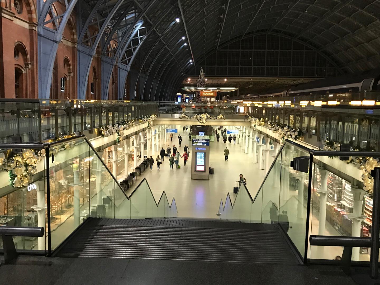 Credit to Sam Lane Photography www.samlanephotography.co.uk