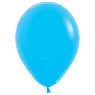 Ballon BLUE - 30 cm