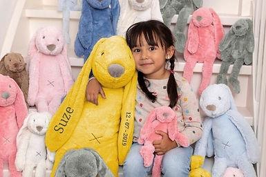 yellow_and_grey_rabbit_richie.jpg