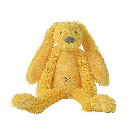 Happy Horse - Tiny Yellow Rabbit Richie