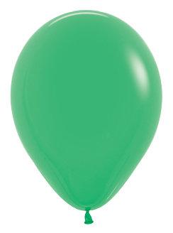 Ballon JADE - 30 cm