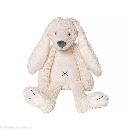 Happy Horse - Rabbit Richie Ivory - 38cm