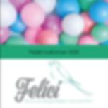 voorpagina prijslijst ballonnen 2020.png