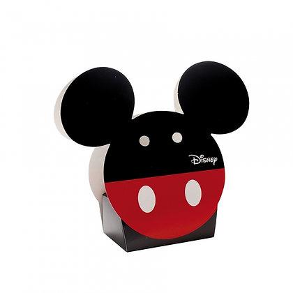 Traktatiedoosje Mickey Mouse