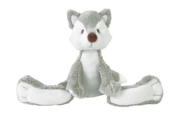 Happy Horse - Fox Felix - 22 cm