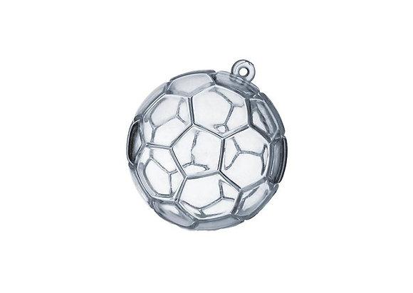 Ballongewicht voetbal