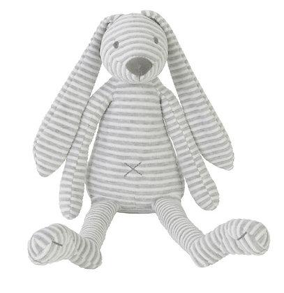 Grey Rabbit Reece no. 2