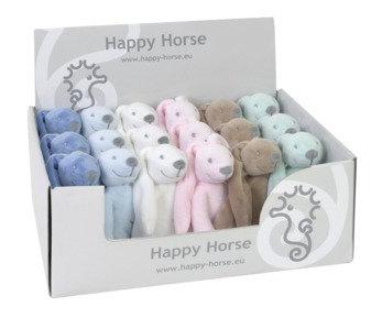 Happy Horse - Rabbit Richie mini - 19cm -# kleuren
