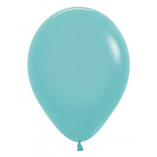 Ballon AQUAMARINA - 30 cm
