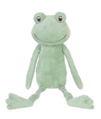 Happy Horse - Frog Flavio