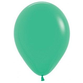 Ballon GREEN - 30 cm