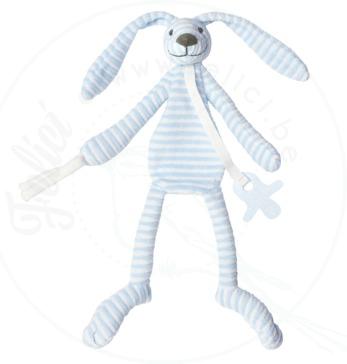 Happy Horse - Blue Rabbit Reece Tuttle