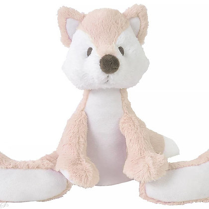 Happy Horse - Fox Foxy - 32 cm