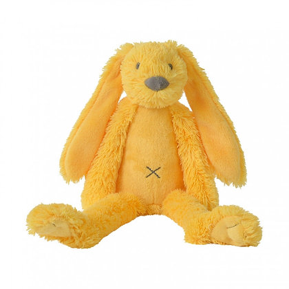 Happy Horse - Rabbit Richie Yellow tiny - 28 cm