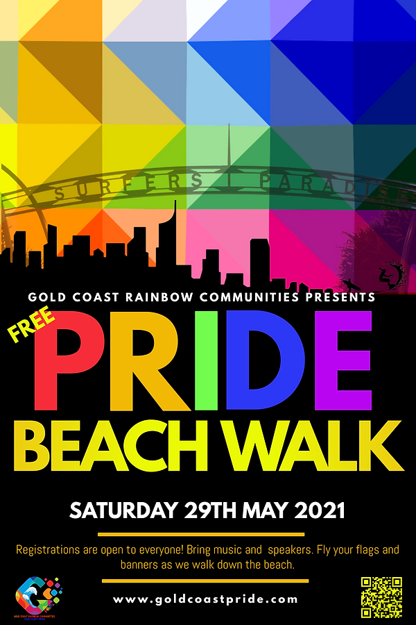 Copy of Pride Festival Poster (7).png