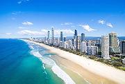 australia-best-beaches-surfers-paradise.