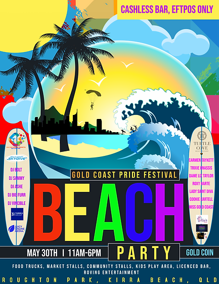 Copy of Beach (16).png