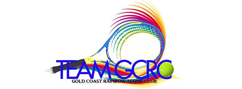 Copy of Copy of Colorful Music Logo Desi