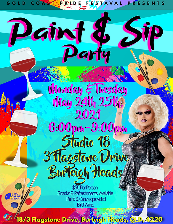 Copy of Paint and Sip Party (4).png
