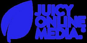 Juicy Logo.png